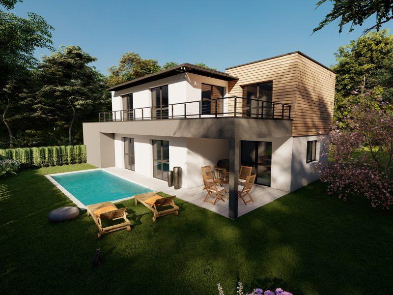 VillaDeltedescoToulouse-2004-3D1